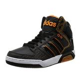 15年明星款!阿迪达斯运动生活 BB9TIS 男子休闲篮球鞋