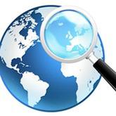 搜索框再优化!新增热门关键词、搜索筛选等功能