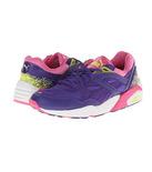 特卖!PUMA Trinomic R698 女士复古跑鞋