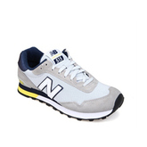 全网好价!New Balance 新百伦 ML515 复古跑鞋