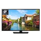 全网好价!三星 UA55HU5903J 55英寸 4K电视