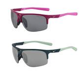跑步眼镜!Nike Run X2 S Ev0800 太阳镜