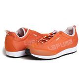 历史新低!Lafuma/乐飞叶男款欧式轻质运动鞋