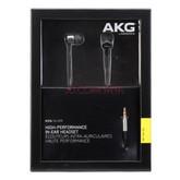 近期好价!AKG/爱科技 K374高性能入耳耳塞银色