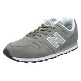 低于淘宝!New Balance/新百伦 ML373男款休闲跑步鞋