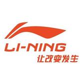 促销活动:李宁官方商城 多系列15新品跑鞋
