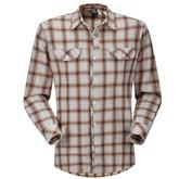 近期好价!美国第一户外 男式 长袖速干衬衣