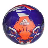 近期好价!阿迪达斯 男式 自由足球系列 S1543