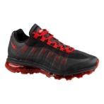 Nike Air Max 95+ BB 黑/运动红/煤黑/冷灰