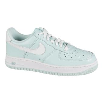 Nike Air Force 1 薄荷糖果色/白(女子)