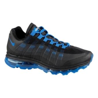 Nike Air Max 95+ BB 黑/蓝