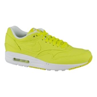 Nike Air Max 1 青/白/浅灰色