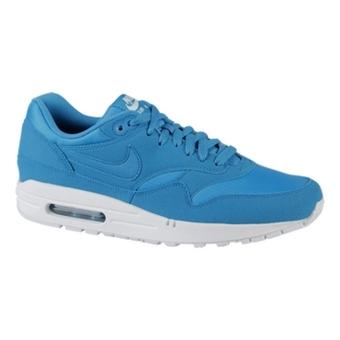 Nike Air Max 1 活力蓝/白