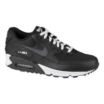 Nike Air Max 90 黑/煤黑/白