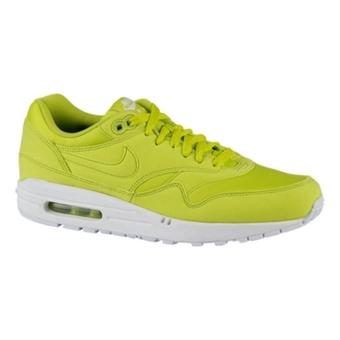 Nike Air Max 1 原绿/白