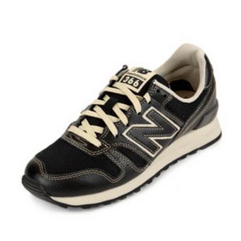 New Balance M366BK00 黑色