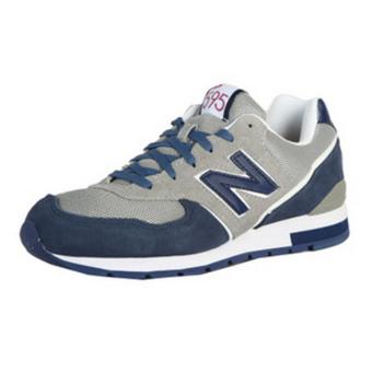New Balance M595PBG0 蓝色