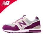 New Balance W595NPG0 粉色