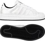 adidas Originals Superstar 2 W 白/白/一号黑 (女子)