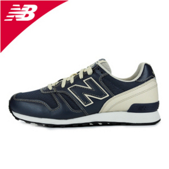 New Balance M366GN00 黑色