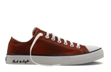 Converse Chuck Taylor All Star Re-Form  橙/白