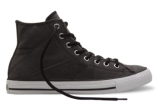 Converse Chuck Taylor All Star Motorcycle灰/白
