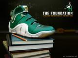 Nike LEBRON 4
