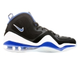 Air  Penny 5