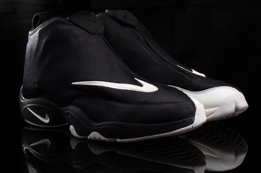 Zoom Flight 98