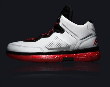 "Way of Wade ""Overtown"""