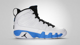 Air Jordan Ⅸ