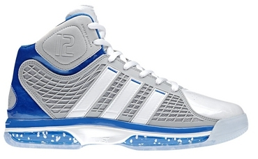 adipower howard