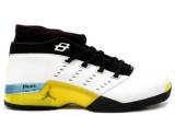 Air Jordan 17 Low