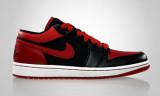 Air Jordan I Low