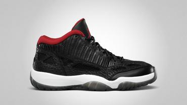 Air Jordan XI Retro Low