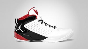 Jordan Fly Wade 2