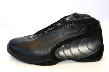 李宁虎鲨篮球鞋
