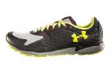 UA Micro G 耐久跑鞋