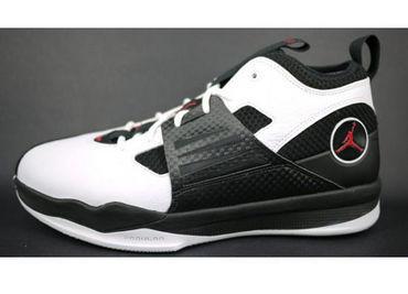 Jordan CP3 Advance