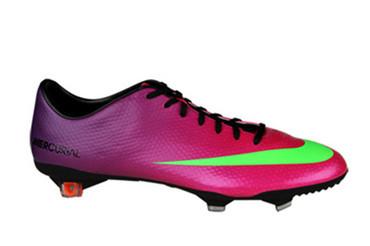 Nike Mercurial Vapo IX FG
