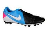 Nike Ctr360 ibretto III AG