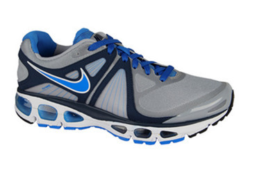 Nike Air Max Tailwind + 4