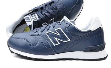 New Balance 366