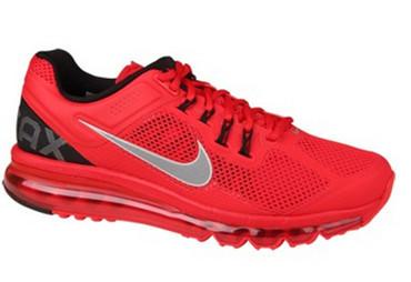 Nike Air Max+2013