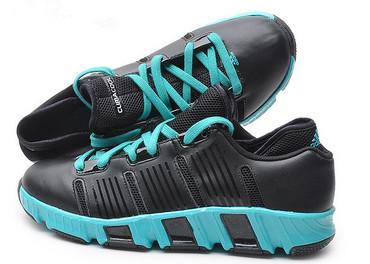 adidas ClimaCool 360 Low