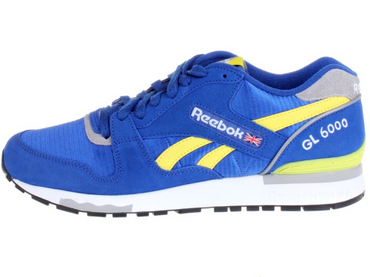 Reebook Retro Running2013