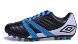 Umbro Core A Rubber AG