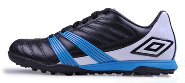 Umbro Core TF