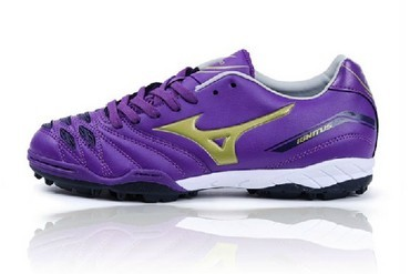 Mizuno Ignitus 2 Jr. AS