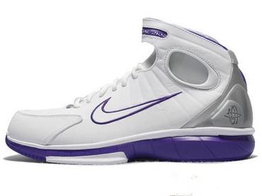 Nike Zoom Huarache 2k4